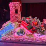 torta-sagra-arance-ribera-2019 3