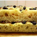 Lievito madre_Tiziana Chef (4)