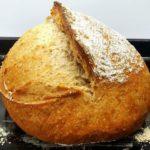Lievito madre_Tiziana Chef (6)