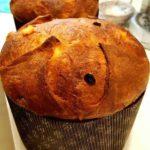 Lievito madre_Tiziana Chef (7)