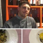 Quattro appuntamenti gourmet al Desco di Bagheria. La sfida dello chef Giuseppe Inzerillo è farm