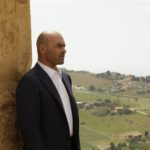 Il Commissario Montalbano_Luca Zingaretti