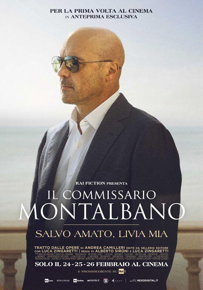 Locandina film Commissario Montalbano_verticale