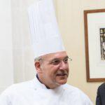 Nasce Le Radici: passato e presente nel ristorante dello chef Maurizio Urso