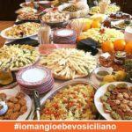 #iomangioebevosiciliano
