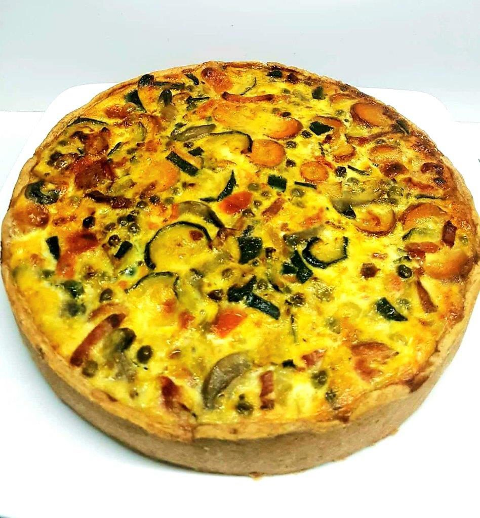 Tiziana chef_pasta brisé_trionfo di verdure_ (5)