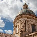 Cosa vedere per le Giornate del FAI d'autunno a Palermo