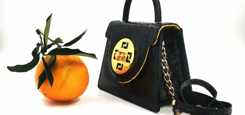 Micro bag_Federico Price_ (1)
