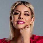 """Il """"Festino della Tonnara"""" Florio di Palermo con Lidia Schillaci, vincitrice di Tale e Quale Show 2021"""